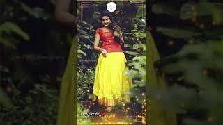 ಮೋಸಗಾರನು Mosagaaranu Female Version  Yashaswini Mm | trending Full screen Video By Veeres chilshette