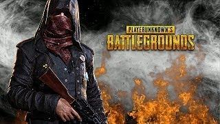 PUBG English Girl Gamer Live Right Now