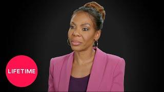 Surviving R.Kelly - Episodes 102 - Andrea Kelly Speaks Out | Lifetime
