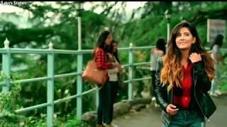 Jitni Dafa Dekhun Tujhe || Female Version || Whatsapp Status Video, New Whatsapp Status, LovesStatus