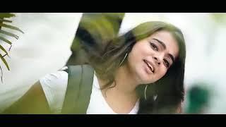Sakhiyan || Female Version || Manindar Buttar || New Punjabi song 2018 || Urvashi Kiran Sharma