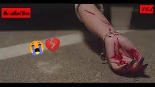 ????New Whatsapp Status Videos 2019???? || Chaha Hai Tujhko Sad Female Song || Heart Broken Status