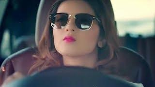 New Female Romantic Whatsapp Status Video ????????