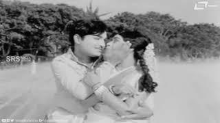 Barede Neenu Ninna Hesara(Female)| Seetha| Kalpana | Gangadhar| Ramesh|Kannada Video Song