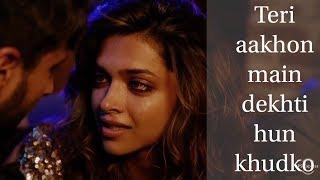 Breakup Status Sad Song Whatsapp New Hindi Songs 2019 Female Broken Heart Breaking Best Love Stetas