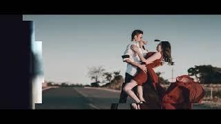 New Female Version Love WhatsApp Status Video ❤New Romantic Song Ringtone video 2019❤by smitvid