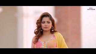 ????????Mera Dil Bhi Kitna pagal hai-Female Version What's app status Video????????