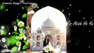 Jogi female version Whatsapp Status video [Shadi Main Zaror Ana] // Female Whatsapp Status Video