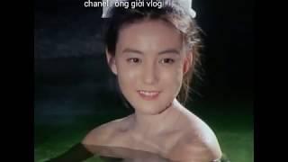 Phim 18 Hongkong : female ninja - nữ ninja p1-2