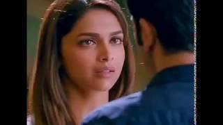 Most heart touching video|????Best female version sad love song????|whatsapp status????NKSTAR videos