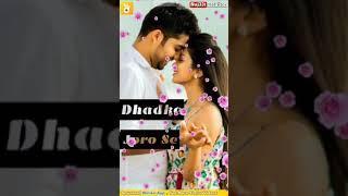 Jitni Dafa Dekhu tughe Female version full screen WhatsApp status