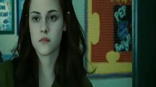 Dilbar Dilbar female video WhatsApp status song