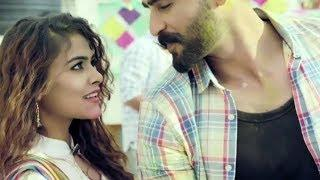 Very Cute Love ???? Couple Romantic ???? New Whatsapp Status Video ???? Female Version ???? Sweet St