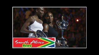 'Overjoyed' Venus salutes Wimbledon as female stars take over show courts