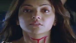 Most popular Sad song channa mereya female version WhatsApp Status Video 2018