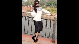 Mere Rashke Qamar Full Video Song || Rashke Qamar female  version | | मेरे रसके कमर तूने पहली नजर