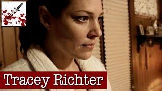 Tracey Richter Documentary
