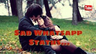 ???? Sad whatsapp status video ???? kaise jiyungi kaise???? female sad song status video, Gift Home,