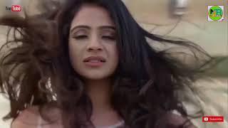 Very Sad Female Version | WhatsApp Status Video || NB SERIES ||