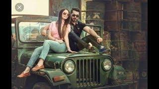 new punjabi whatsapp status female version | whatsapp status video | punjabi status new 2018 | Aryan