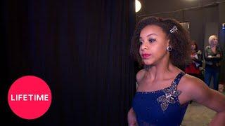Dance Moms: Nia Is Doing Her Best (Season 5 Flashback) | Lifetime
