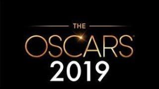 Oscar 91th Academy Awards 2019 Full Show