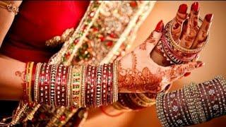 ???????? special female marriage song and very heart touching whatsapp status video ????????