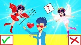 Equestria Girls Princess Animation Series - Twilight Sparkle Cutie Mark and Friends Collection 415