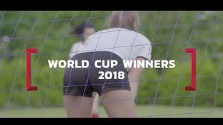 Soccer Female Fitness Rusia 2018 Work it out Private World Cup 2018 Sports