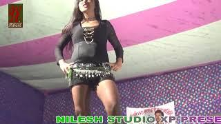 Stage show 2018!! Hot video!! Male#female!!new.mp4
