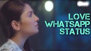Best Female Dialogue WhatsApp status video