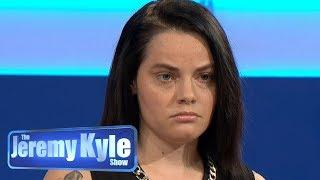 Jeremy Is Confused About Why a Woman Is on the Show | The Jeremy Kyle Show