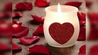 Isaq tere da nasha ho gya female status video song heart touching video