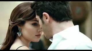 Hayat and Murat Romantic Female Version WhatsApp Status Video | Hey Shona | New Love Status 2018