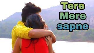 ????New WhatsApp status video 2018???? Mai tere kabil hu    female version