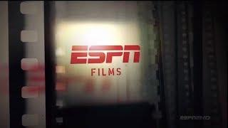 ESPN 30 for 30 Deion's Double Play (Full Documentary)