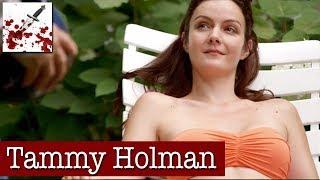 Tammy Holman Documentary