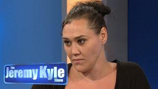 A Woman Caught Her Best Friend Having Sex With Her Fiancé in a Public Toilet | The Jeremy Kyle Show