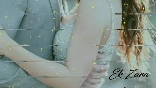 WhatsApp Video Status Female Version Romantic Love Song Mashup status  Love Forever
