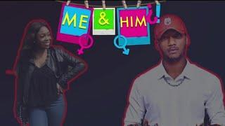 ME and Him (official Trailer)