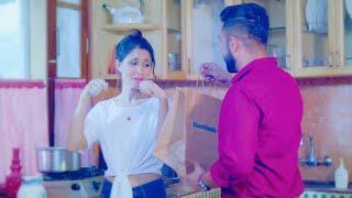 ????New Female Cute Love WhatsApp Status Video 2018????