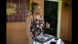 JAMAICA NOW: Reggae listed…US woman murdered in Ja…NWC pension woes…Dalton's mom speaks out