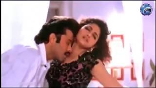 Dhik Ta Na Na Female Full Video Song || Laadla || Poornima || Anil Kapoor & Sridevi