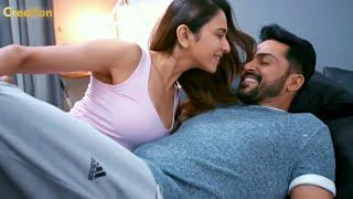 ????Duniya Female Version WhatsApp Status Video????New Romantic Status Video 2019???? Dhvani Bhanush