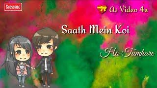 Maana ke Hum yaar Nahi || female ???????? || Sad Whatsapp Status ???? for Girls Status