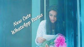 New Female Feelings ???? Love WhatsApp Status Video 2018