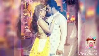 •Behir•  Tuj Mei Rab Dikhta hai (female)   New Video Song    Bela    Mahir    Behir
