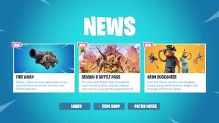 NEW FORTNITE BATTLE ROYALE SEASON 8 LIVE | FEMALE CONSOLE PLAYER