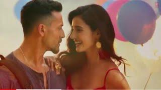 Lo Safar female version | Baaghi 2| Tiger shroff | Disha Patani | Priya Rani Tiwari