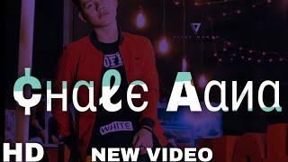 Chale Aana || Armaan Malik, Amaal Malik | Ajay Devgn,Tabu, | Urheartboy| Heart Touching Songs 2019